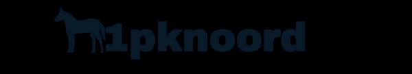 1pknoord.nl